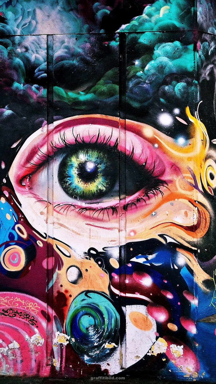 wallpapers hd, graffiti wallpapers for mobile, android, iphone
