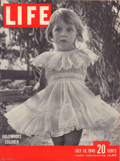 1949.07.18 - Life