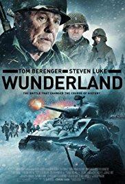 Watch Wunderland Online Free 2018 Putlocker