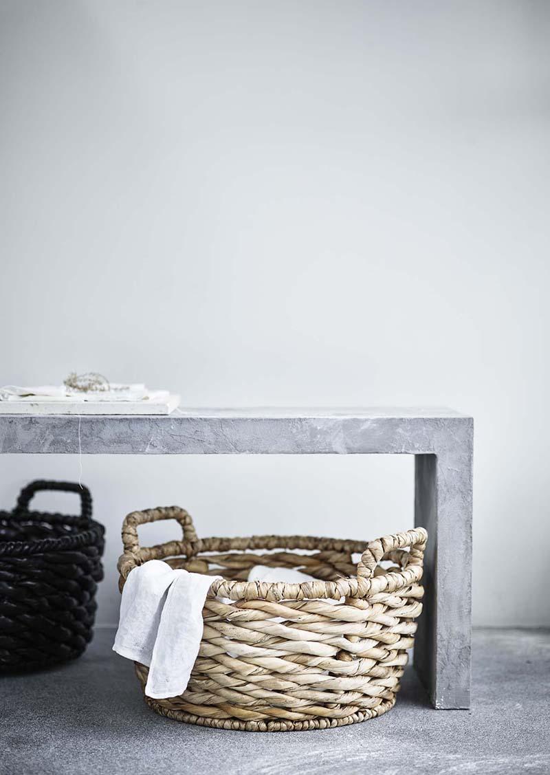 Ikea collezioni limited edition : Wayhome::