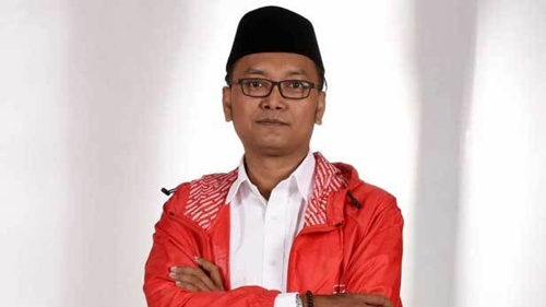 Gus Romli: Percaya Munarman Tak Bersalah Sama Seperti Percaya Babi Ngepet