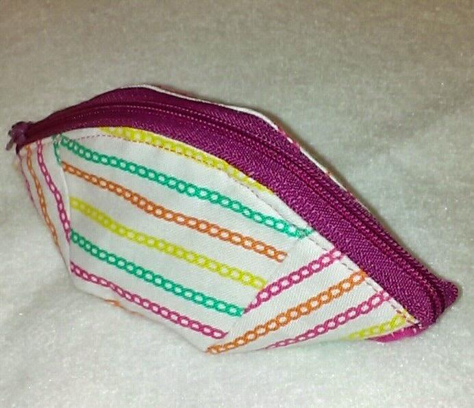 Dumpling Bag Knitting Pattern : Quilt, Knit, Run, Sew: Dumplings anyone?