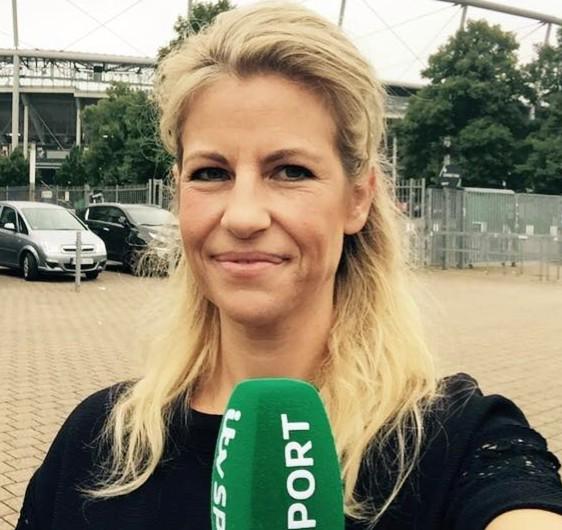 Isabella Müller-Reinhardt