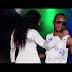VIDEO | TID X LULUDIVA - BAMBA | Download