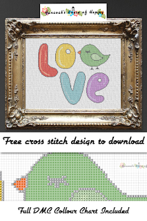 Free Love Word Cross Stitch Pattern, Downloadable Love Cross Stitch, Modern Wedding Cross Stitch Free, Free Modern Wedding Cross Stitch Pattern, Cross Stitch for Modern Couple, Modern Love Cross Stitch, Colourful Love Cross Stitch Word, happy modern cross stitch pattern, cross stitch funny, subversive cross stitch, cross stitch home, cross stitch design, diy cross stitch, adult cross stitch, cross stitch patterns, cross stitch funny subversive, modern cross stitch, cross stitch art, inappropriate cross stitch, modern cross stitch, cross stitch, free cross stitch, free cross stitch design, free cross stitch designs to download, free cross stitch patterns to download, downloadable free cross stitch patterns, darmowy wzór haftu krzyżykowego, フリークロスステッチパターン, grátis padrão de ponto cruz, gratuito design de ponto de cruz, motif de point de croix gratuit, gratis kruissteek patroon, gratis borduurpatronen kruissteek downloaden, вышивка крестом