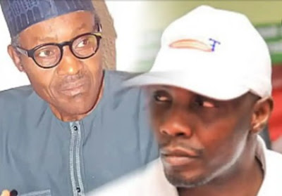 FG Loses N34bn Fraud Case Against Tompolo's Firm