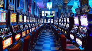 Tips untuk Menemukan Slot Online Terbaik
