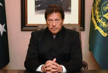 Prime Minister announces package for construction sector.