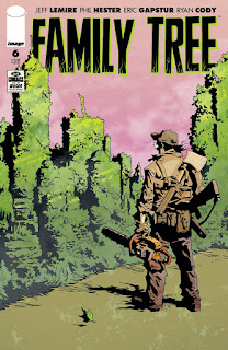 https://www.amazon.com/Family-Tree-6-Jeff-Lemire-ebook/dp/B0849SN916/ref=as_li_ss_tl?dchild=1&keywords=Family+Tree+#6+lemire&qid=1592425054&sr=8-1&linkCode=ll1&tag=doyoudogear-20&linkId=6e6008fcd32387140bc61919f6856483&language=en_US