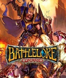 BattleLore: Command - PC (Download Completo em Torrent)