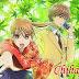 تحميل ومشاهدة جميع حلقات انمي Chihayafuru مترجم الموسم الاول والثاني عدة روابط وجودات