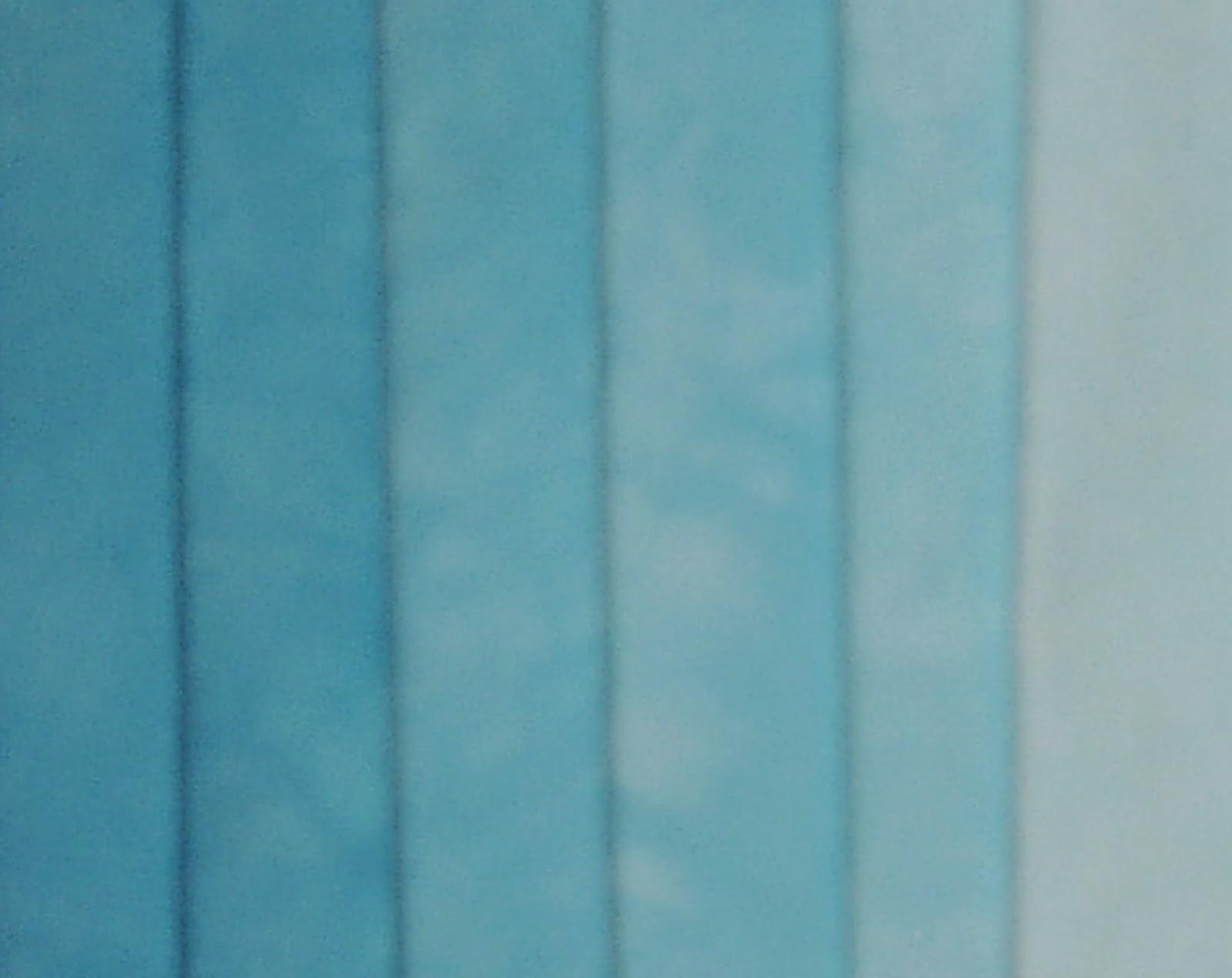 Stoffe Färben sigrid quiltet stoffe färben farbverläufe