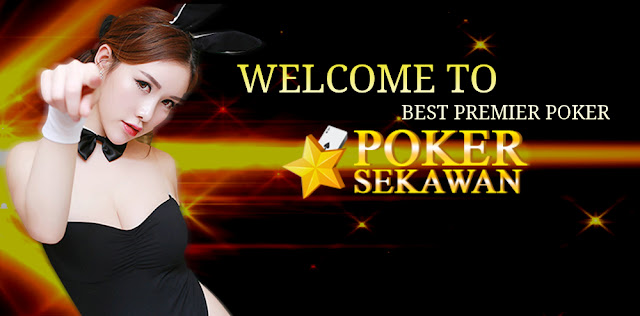 Link Alternatif Pokersekawan