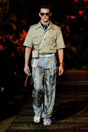 Bolsas para celular Dolce & Gabbana