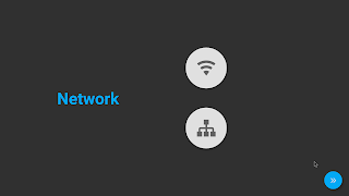 Análise WeTek Core Android Box 30