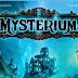 تحميل اللعبة Mysterium