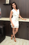 Samantha dazzling in white at 24 event-thumbnail-11