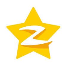موقع تطبيق كيو زون