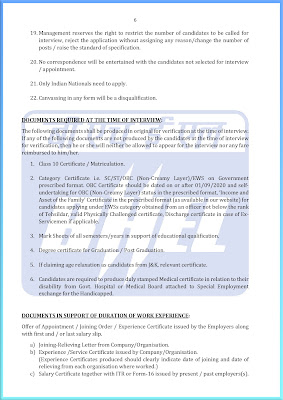 latest-govt-jobs-bharat-heavy-electricals-limited-bhel-recruitment-indiajoblive.com_page-0006