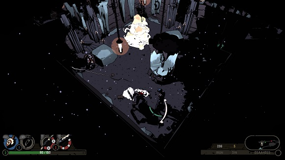 west-of-dead-the-path-of-the-crow-deluxe-edition-pc-screenshot-2