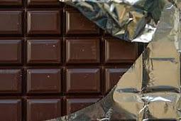 7 Manfaat Kakao Coklat Untuk Kesehatan