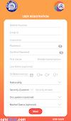 IRCTC Rail Connect: IRCTC New Account Open करें- Mobile से  Train  Ticket  कैसे Book करें?