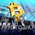 JPMorgan chỉ ra hợp đồng tương lai Bitcoin yếu là tín hiệu cho thị trường gấu