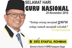 Tulisan Ini Sebagai Bahan Diskusi Saja, Antara Islam, PKI, PKS, Marhaen, Jokowi, Prabowo, Megawati, Amien Rais, Soeharto, Soekarno Dan Tokoh Bangsa Lainnya