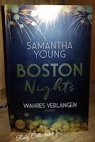 https://ruby-celtic-testet.blogspot.com/2019/12/boston-nights-wahres-verlangen-von-samantha-young.html