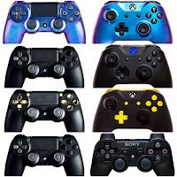 Mod Controllers Xbox One Modded Controllers Xbox One Pc Xb1 Ps3 Call Of Duty Ps4 Cod Pc call of duty modded controllers xbox one call of duty ps4 ps3 cod playstation 4 ps4 call of duty xb1 modded controllers xbox one call of duty ps3 rapid fire ps4 cod playstation 4 pc ps4 rapid fire cod xb1 ps4 call of duty ps3 playstation 4 pc xb1 ps4 Xb1 Modded Controllers Playstation 4 Call Of Duty pc ps3 xb1 mods playstation 4 pc ps3 playstation 4 ps3 cod ps3