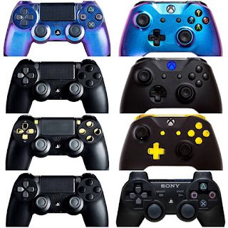 Call Of Duty Mods Rapid Fire Controllers Mod Controllers Modded Controllers Xbox One Playstation 4 Xb1 Pc Xb1 Ps3 Call Of Duty Ps4 Cod Pc xbox one ps4 call of duty modded controllers xbox one call of duty ps4 rapid fire ps3 cod playstation 4 ps4 call of duty xb1 modded controllers xbox one call of duty ps3 rapid fire ps4 cod playstation 4 pc ps4 rapid fire cod xb1 ps4 call of duty ps3 playstation 4 pc xb1 ps4 Call Of Duty Xb1 Modded Controllers Playstation 4 Call Of Duty pc ps3 xb1 call of duty playstation 4 rapid fire pc ps3 cod playstation 4 ps3 rapid fire ps3