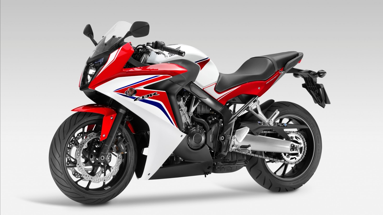 Top 8 600cc bikes in India with on road price
