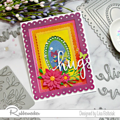 Rubbernecker Blog Rubbernecker%2BStamps_Lisa%2BBzibziak_03.07.20g