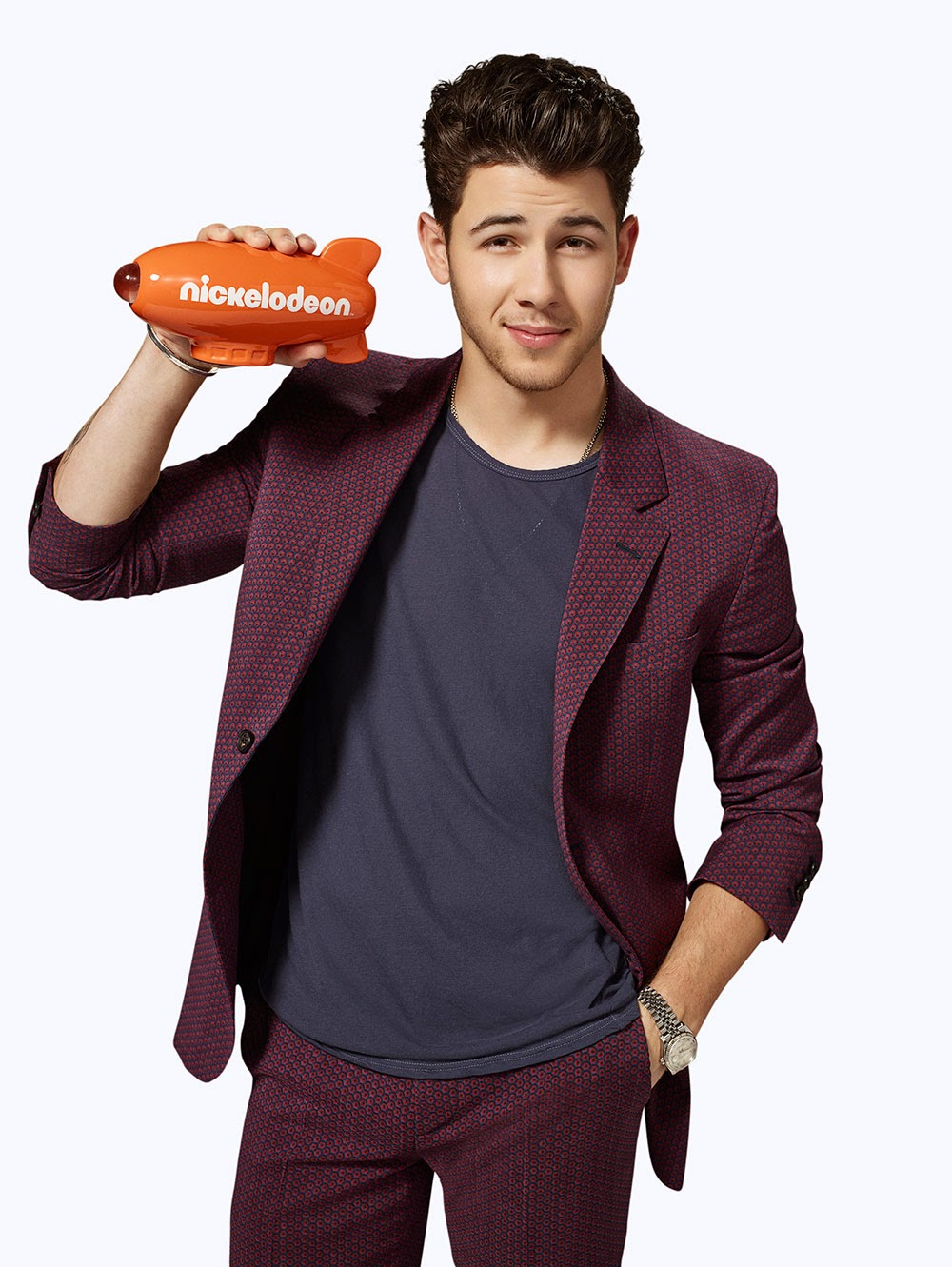 Nickelodeon's 28th Annual Kids' Choice Awards Coming March 28th  via www.productreviewmom.com