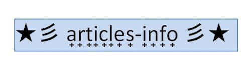 articles-info login
