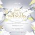 Sariayu Beauty Avengers Challenge 2016