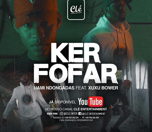 http://www.mediafire.com/file/vkan5z1kkucrf29/Uami_Ndongadas_Feat._Xuxu_Bower_-_Ker_Fofar_%2528Rap%2529.mp3/file