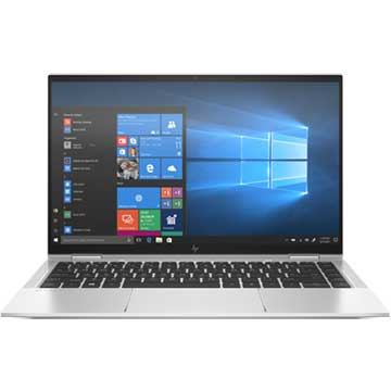 HP EliteBook x360 1040 G7 Drivers