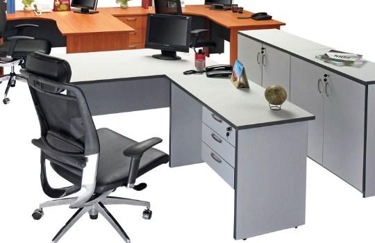 Arkadia Furniture Kantor