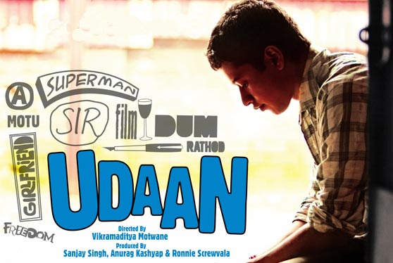 Image result for Udaan (2010)