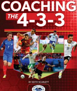 Coaching the 4-3-3 PDF