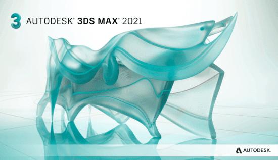 autodesk,3d max 2020,free 3d max,3d max free,ثري دي ماكس,برنامج,كيف اقوم,ماكس,زي برش,ثريدي,max,معماري,مايا,دروس,درس,design software,tag1,tag2,3d,how to,zbrush,software,shoof ya cg,arabic,pc,cg