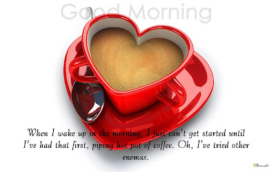 good-morning-quotes-with-coffee-images