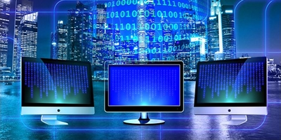 Cara Mudah Cek PING Koneksi Internet
