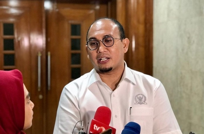 Andre Rosiade Yakin Sandiaga Tak Punya Niat Framing Negatif ke Komisi X
