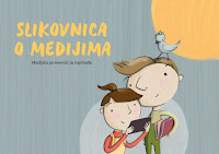 http://www.advertiser-serbia.com/publikacije-o-medijskoj-pismenosti-za-najmladje-i-predskolce/