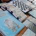Loja Parceira: Ateliê Passarelli - Artimanhas e Artesanatos