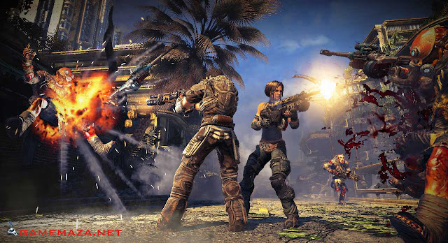 BulletStorm-PC-Game-Free-Download