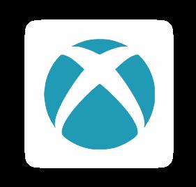 تحميل برنامج Xbox 360 Emulator لتشغيل ألعاب الإكس بوكس