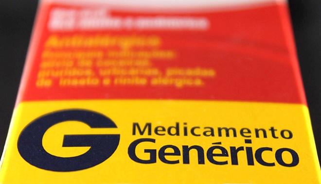 Leucemias e mielodisplasias ganham genérico inédito